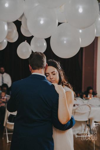 Wisconsin Wedding Photographers - northern WI wedding photographers
