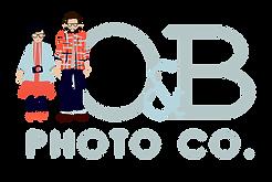 O&B Logo_FULL.png