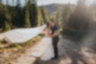 elopement, Colorado Wedding , Denver Wedding Photograper, Colorado Springs Wedding Photographr, Colorado Wedding Photographer