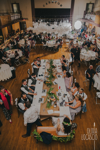 Wisconsin Wedding Photographers - Central WI wedding photographers