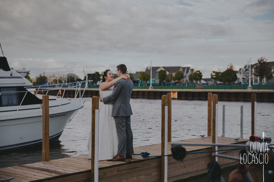 Wisconsin Wedding Photographers - Wausau photographers