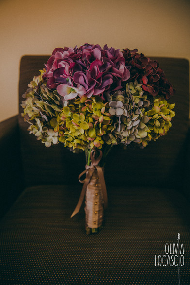 Sheboygan Wedding Photographers -Wisconsin photographers, bridal bouquet