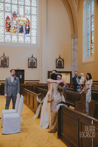 Wisconsin Wedding photographers - Green Bay wedding photographer