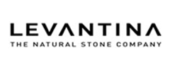 Levantina granite logo