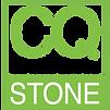 Cambria quartz logo