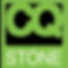 Arena Stone quartz logo