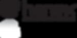 Hanex® solid surface logo