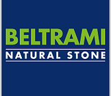 Beltrami Natural Stone granite logo