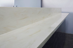 Hanex Solid Surface