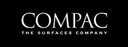 Compac quartz logo