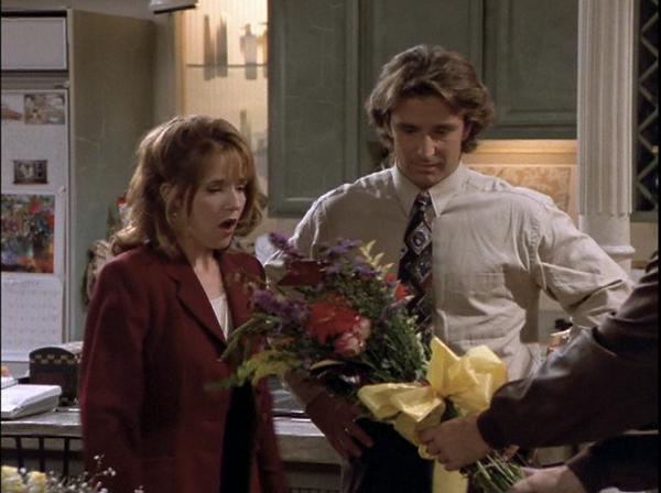 bouquet 2.png