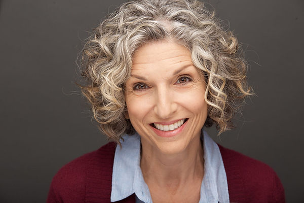 Cathy Ladman headshot.jpeg