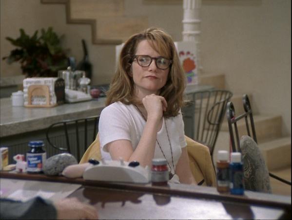 Caroline's glasse.png