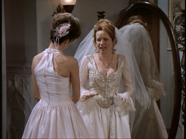 are they both brides.png