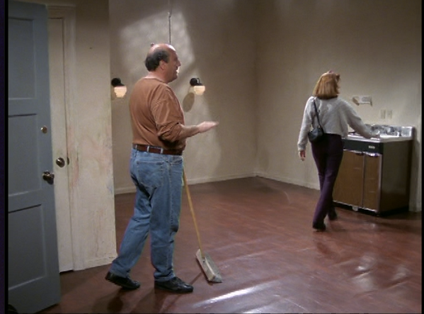 empty murder apartment.png