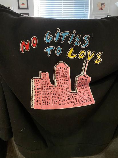 Amy cities hoodie.JPG