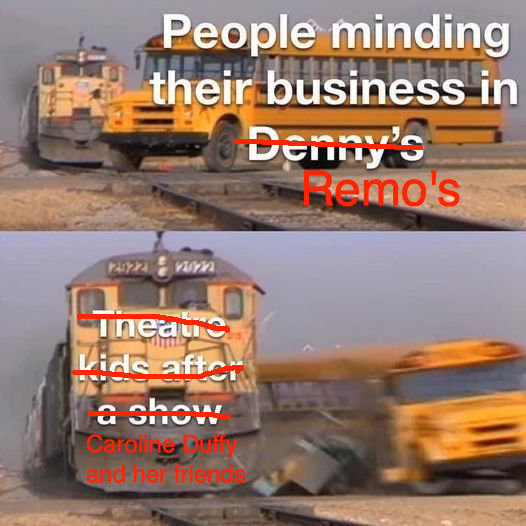 Denny's meme.jpg