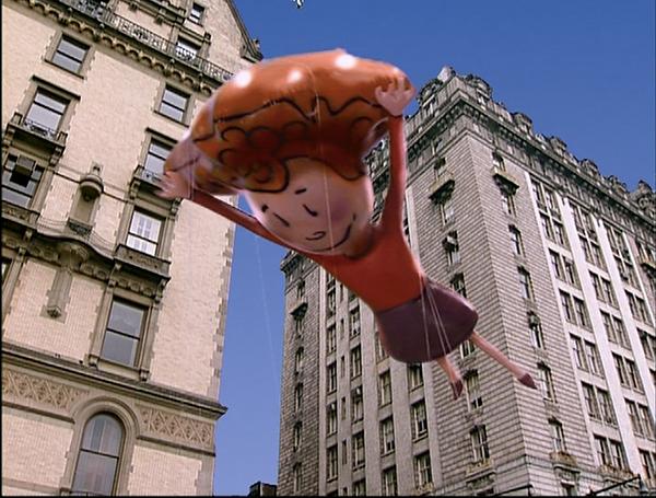 Caroline balloon.png
