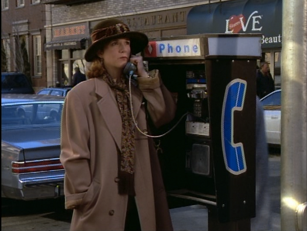 crushed velvet and pay phones.png