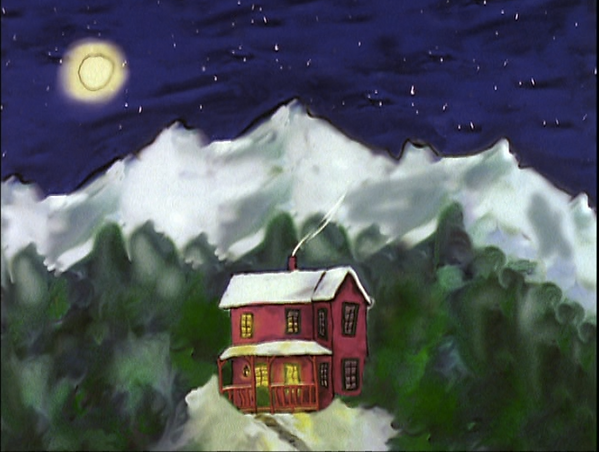 Vermont cabin.png