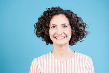 Jessie Weinberg Headshot.jpg