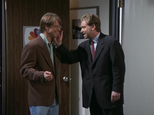 I can't believe it's not Sorkin.png