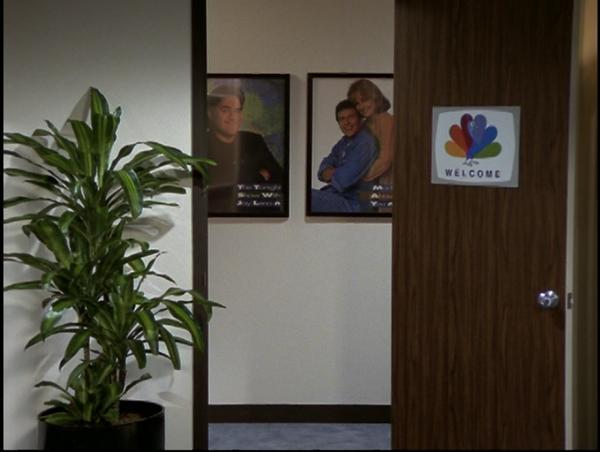 fake NBC.png
