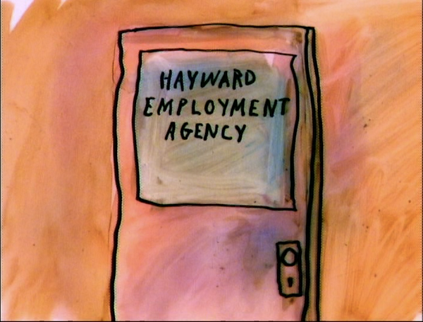 employment agency.png
