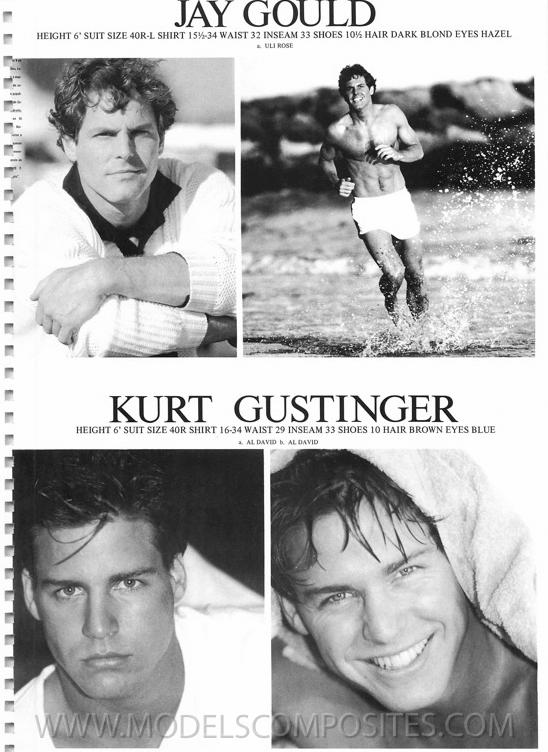 Kurt Gustinger.png