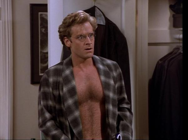 Richard shirtless.png