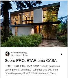 Projetar uma Casa.jpg