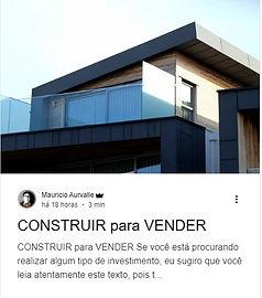 Construir para Vender.jpg