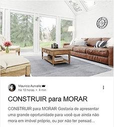 Construir para Morar.jpg
