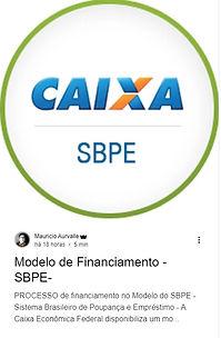 Modelo SBPE.jpg