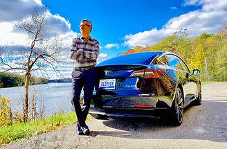 Tesla on Barton Shore 2 adj.jpg