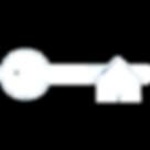 white key logo square.png