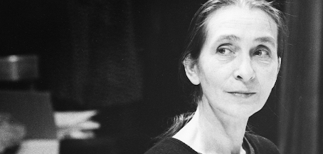 Une chorégraphe indispensable - Pina BAUSCH