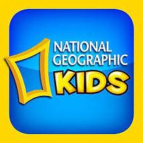 National Geographic Kids.jpeg
