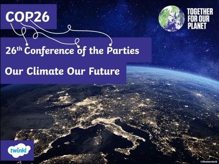 COP26.jpg