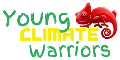 Young Climate Warriors Logo.png