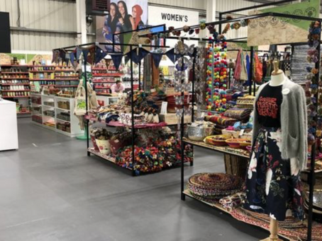 Oxfam superstore opens in Oxford