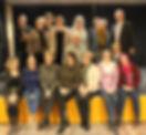 Groepsfoto2 - kopie (002).JPG
