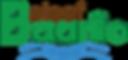 BeleefBAARLO 800jaar logo zonder achterg