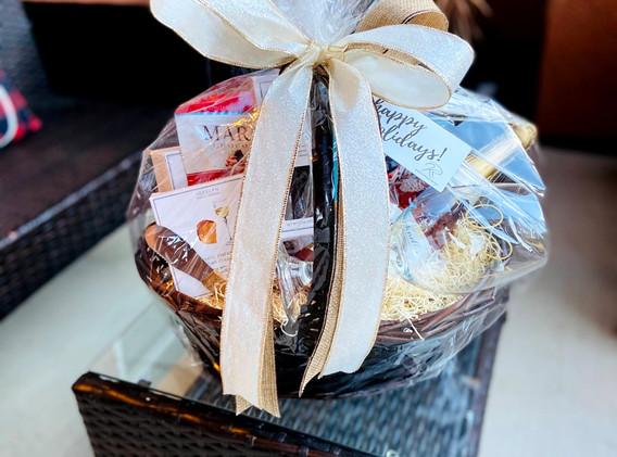 Custom Order - Sales Gift