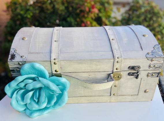 Custom Order - Closing Gift
