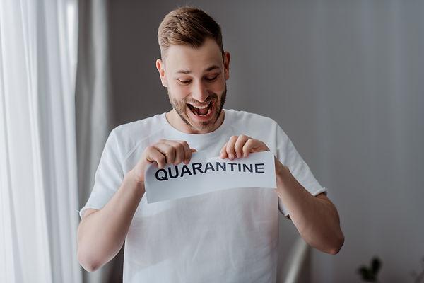 Quarantine Resized.jpg