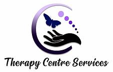 TCS-Logo-PDF-page-001.webp