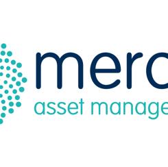 Mercia-AM-logo-for-website.png