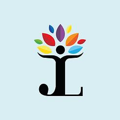 JL-Icon-Lg.png