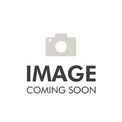 image-coming-soon (1).jpg